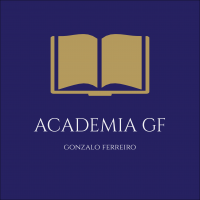 Moodle Academia GF Andoain